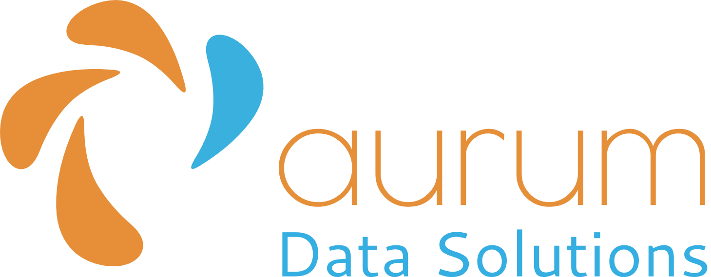 Aurum Data solutions